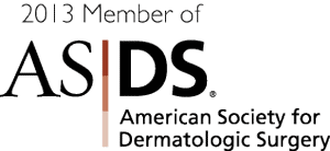 Miller Family Dermatology, Issaquah, WA